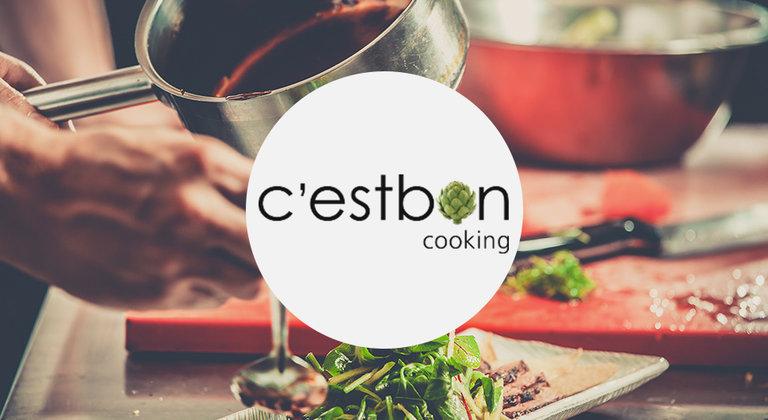 Cu0027est Bon Cooking