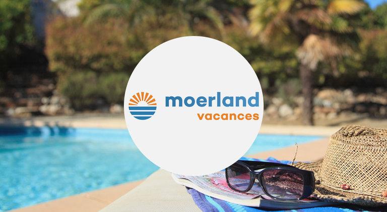 Moerland